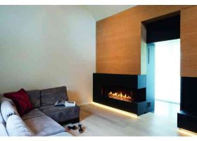 imagen_hogar_gas_luna_1300cr_mdesign-600x600