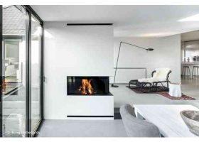 imagen_hogar_lena_luna_diamond_1100cl_mdesign-600x600