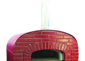speedy_pizza_quatro2-600x600