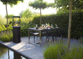 theTUBE-aan-tafel