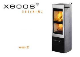 xeoos_x5_classic-600x600