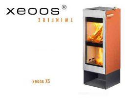 xeoos_x5_natur-600x600