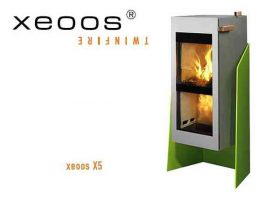 xeoos_x5_style-600x600